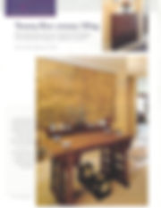 Design Times - Asian Collector.jpg