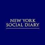 NY Social Diary 400x400_0.png