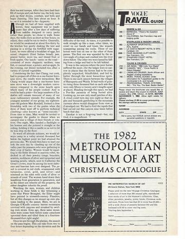 Vogue 82 4.jpg