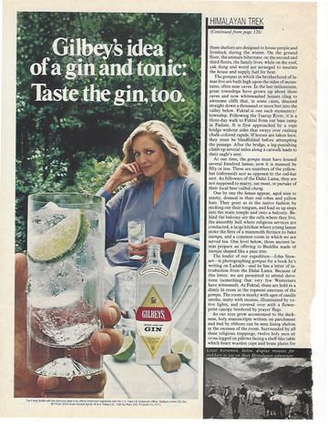 Vogue 82 3.jpg