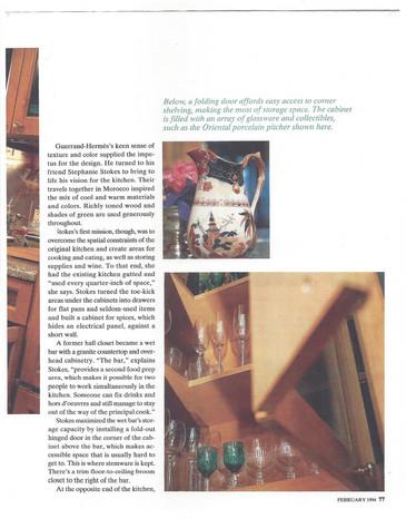 Food&Wine - 2_94 2.jpg