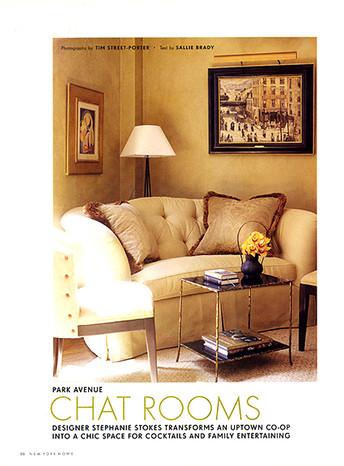 New-York-Home-2007-Stokes-1.jpg