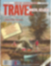 Travel 79.jpg