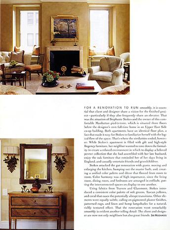 New-York-Home-2007-Stokes-3.jpg