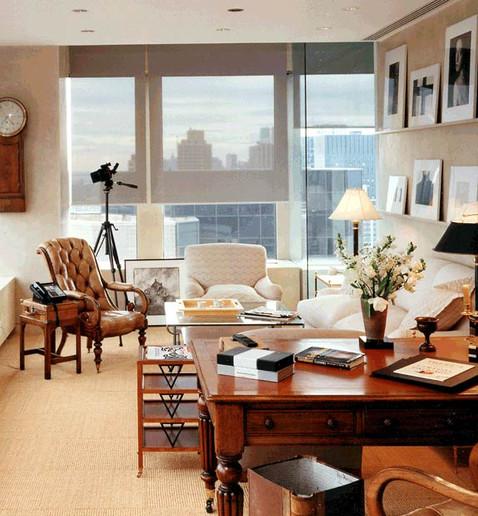 Contemporary-Office-1.jpg