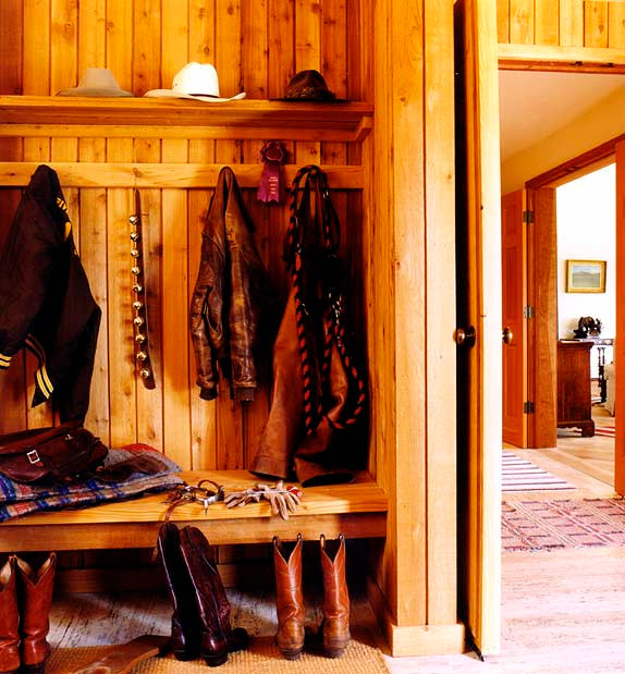 Colorado-Ranch-1.jpg