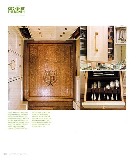 House-Beautiful-2008-Stokes-3.jpg