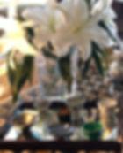 +mvcDcMKRjOcPeSP75k5nQ_thumb_12b63.jpg