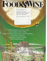 Food & Wine 78.jpg