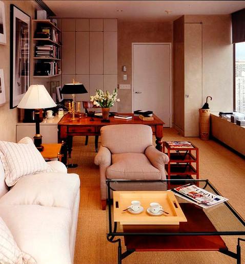 Contemporary-Office-3.jpg