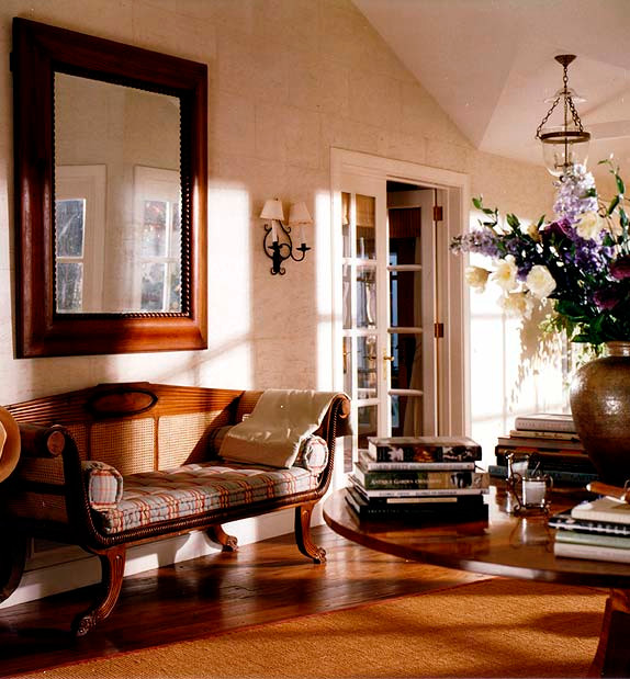 Anglo-Indian-Hamptons-6.jpg