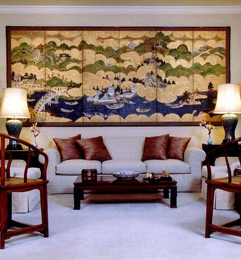 Asian-Collector-6.jpg