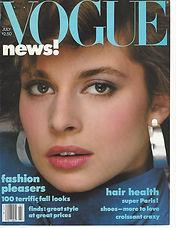Vogue 82.jpg