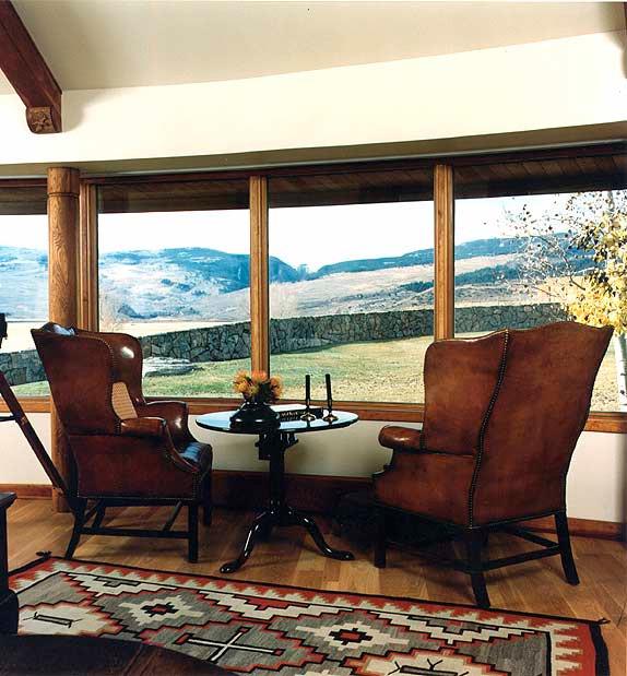 Colorado-Ranch-2.jpg
