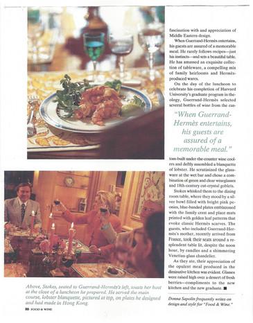 Food&Wine - 2_94 5.jpg