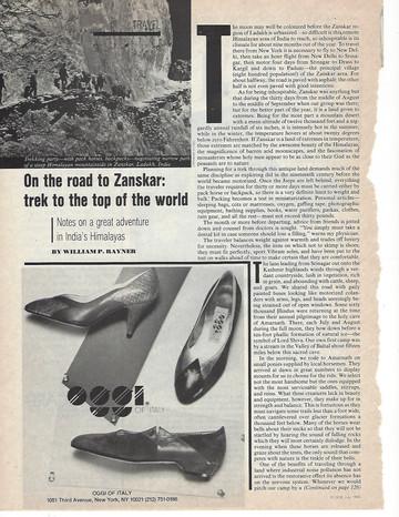 Vogue 82 1.jpg