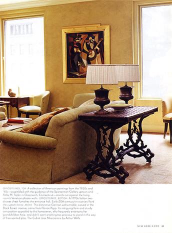 New-York-Home-2007-Stokes-4.jpg
