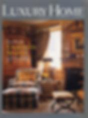 Robb-Report-2008-Stokes-1.jpg