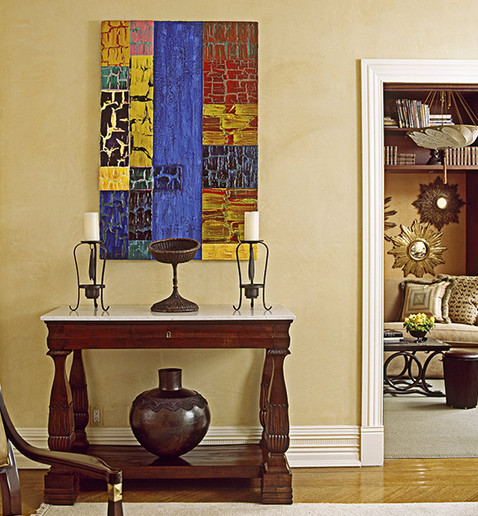 African-American-Collector-6.jpg