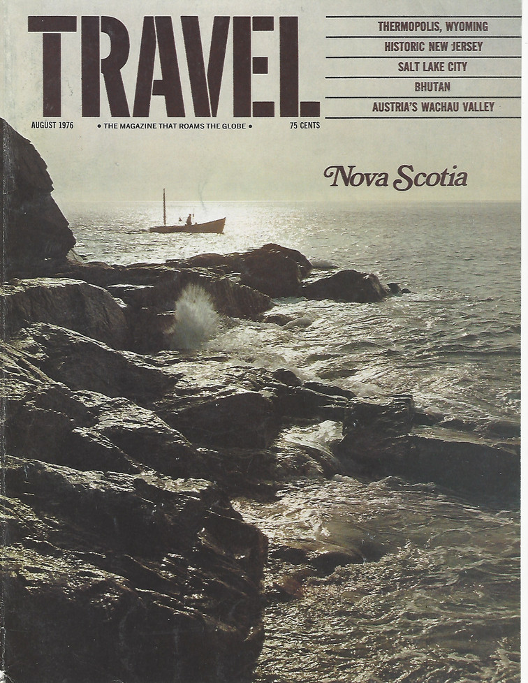 Travel 76.jpg