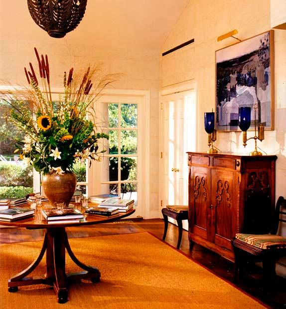 Anglo-Indian-Hamptons-4.jpg