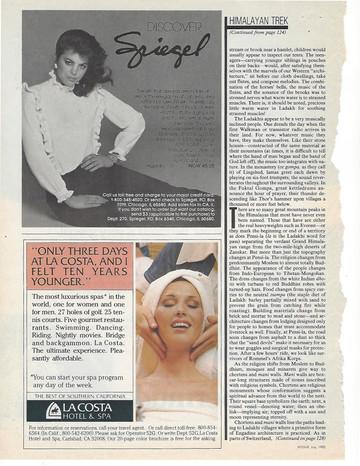 Vogue 82 2.jpg
