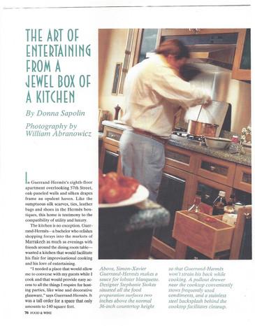 Food&Wine - 2_94 1.jpg