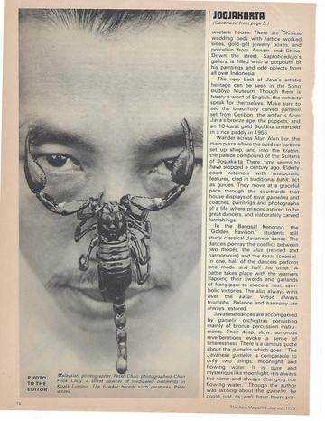 Asia Mag 79 4.jpg