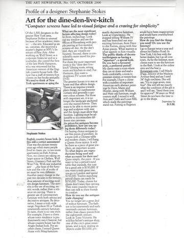 Art Newspaper-10_00.jpg