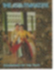 Asia Mag 79.jpg