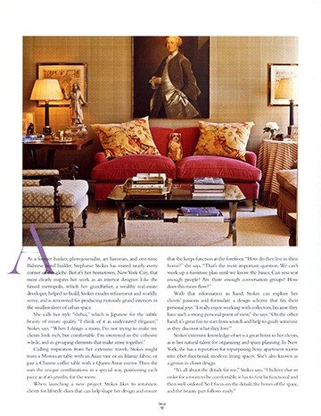 Decor-Magazine-2008-Stokes-3.jpg