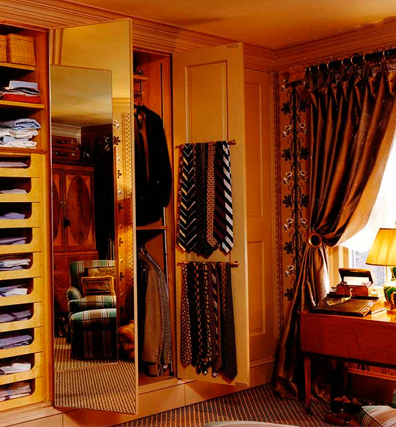 Ultimate-Dressing-Room-2.jpg