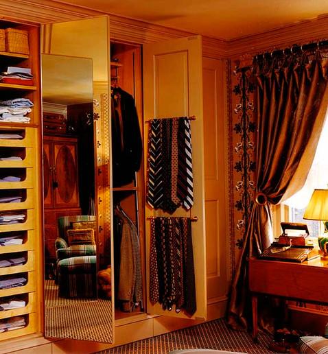 Ultimate-Dressing-Room-2.jpg