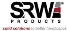 SRW Products