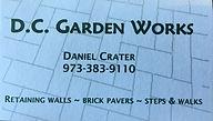 D.C. Garden Works
