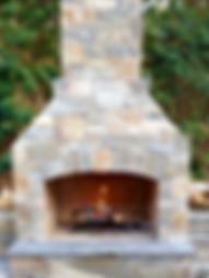 stone farm veneered-fireplace finished_e