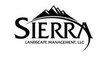 Sierra Landscape Management