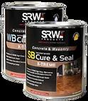 SRW SB Cure & Seal X-Treme