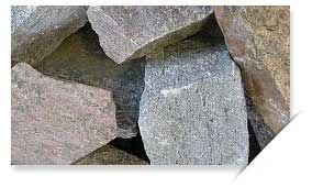 Champlain Stone Van Tassell Granite