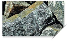 Champlain Stone Summit Granite