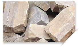 Champlain Stone South Bay Quartzite