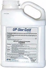 Up-StarGold insecticide