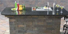 Cambridge Bar Module Kits