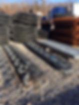 galvanized lath 2.jpg