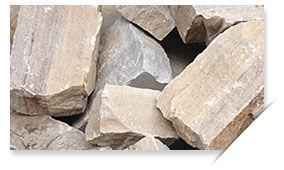 Champlain Landscaing Stones South Bay Quartzite