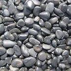 Beah pebbles