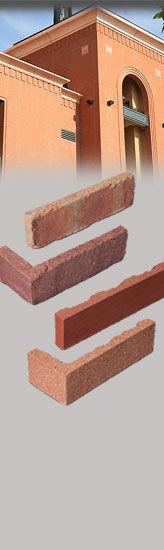 Belden Thin Brick