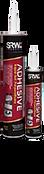 SRW Rapid-Set Polyurethane Adhesive