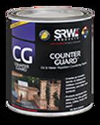 SRW CG Counter Guard