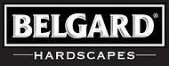 Belgard Hardscapes